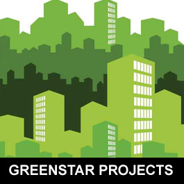 Greenstar Projects